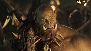Warcraft Movie Trailer Breakdown GameSpot