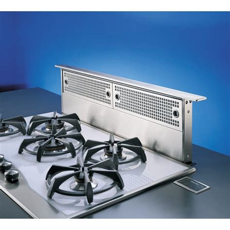 gas cooktop reviews viking downdraft gas cooktop for inspire 30 with