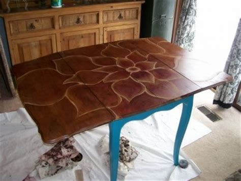 images  wood stain art  pinterest stains