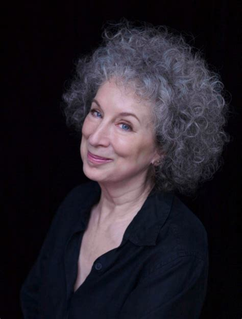 margaret atwood author   handmaids tale