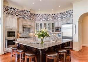 home design exles functional kitchen island ideas home design exles