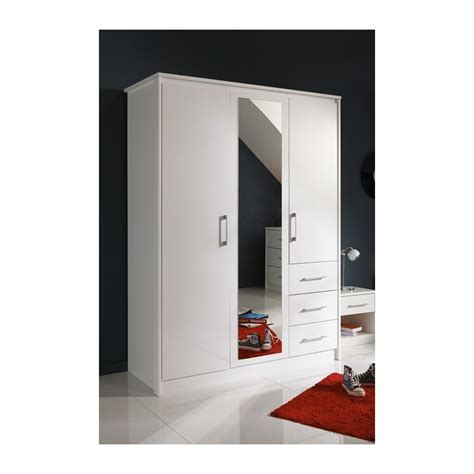chambre cdiscount cdiscount armoire chambre cdiscount armoire chambre with