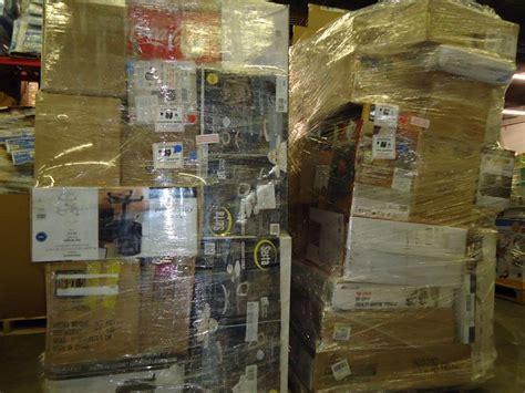 Load Arrive Weekly! W mart Super Store General Merchandise