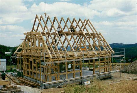 haus in holzständerbauweise selber bauen fachwerkhaus bauen anleitung fachwerkhaus bauen anleitung holzhaus bauen anleitung america 39 s