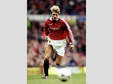 Download David Beckham Manchester United Wallpaper Gallery