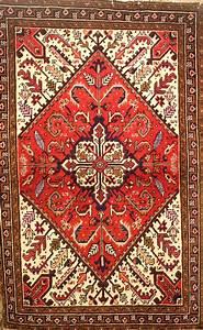 Comment Nettoyer Un Tapis Blanc : comment nettoyer un tapis d orient interesting tapis ~ Premium-room.com Idées de Décoration