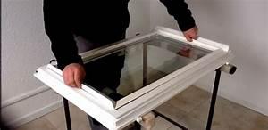 renovation double vitrage With renovation fenetre double vitrage