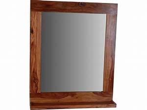 Spiegel Ablage Bad : bad spiegel mit ablage 20421 miam bel ~ Frokenaadalensverden.com Haus und Dekorationen