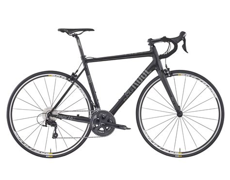 pro sl 2000 pro sl 2000 bike now offers at the cycling shop bikes