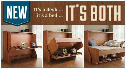 hiddenbed fold  bed  desk mechanism diy build