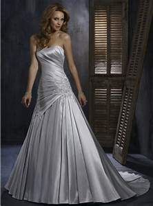 silver wedding dresses for older brides di candia fashion With silver wedding dresses for older brides