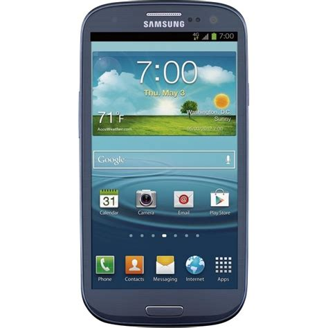 best smartphone today 30 best most beautiful mobil phones images on Beautiful