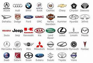 Names Of Foreign Cars - Circuit Diagram Maker