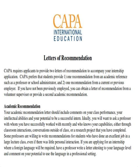 Mba recommendation letter example mba recommendation letter example email facebook google twitter 0 comments expocarfo Images
