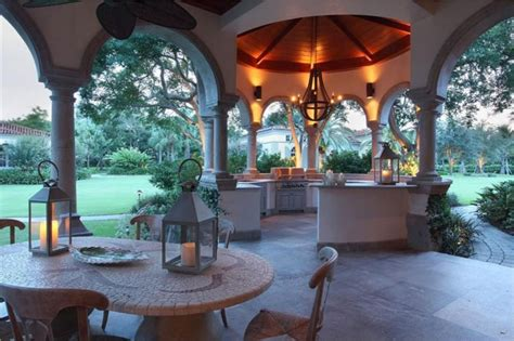 Spanish Patio And Courtyard Ideas For San Diegosan Diego. Covered Patio Round Rock Tx. Patio Builders Visalia Ca. Patio Table Replacement Parts. Outside Patio Fireplace. Patio Swing Seat. Patio Restaurant Shepherd's Bush. Porch Patio Pavers. Decorating An Open Patio