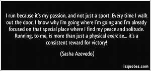 Passion Sports Quotes. QuotesGram