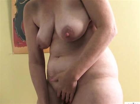 Horny Housewife Mature Masturbation Free Porn Videos