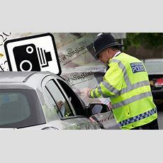 Speeding Fines Can Increase Insurance Premiums In The Uk Under New Laws  Cars  Life & Style