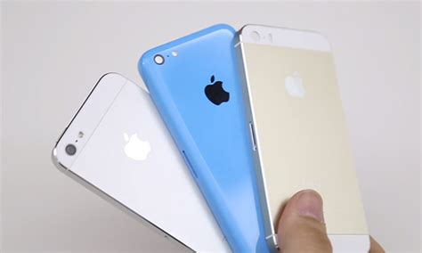 which is better iphone 5s or 5c comparons l iphone 5 l iphone 5s et l iphone 5c en vid 233 o 2767