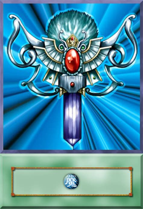 paladincards anime card shop graphic shops yugioh