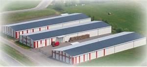Schulte Ufer Werksverkauf : osf lagerverkauf ipsheim factory outlet lagerverkauf werksverkauf ~ Indierocktalk.com Haus und Dekorationen