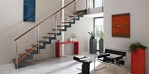 Steigungsverhältnis Treppe Berechnen : ferro bucher treppen das original wohnzimmer ~ Themetempest.com Abrechnung
