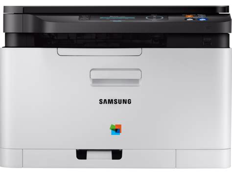 Among which, there is the one touch eco key that allows you to switch to eco mode or the samsung easy eco driver that eliminates images and texts by converting bitmaps into sketches. Samsung Printer Driver C43X : Samsung Xpress Sl C480w ...
