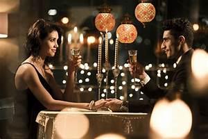 Candle Light Dinner Zuhause : 10 amazing birthday ideas themes for boyfriend 2happybirthday ~ Bigdaddyawards.com Haus und Dekorationen