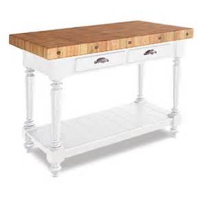 butcherblock kitchen island butcher block islands home design and decor reviews