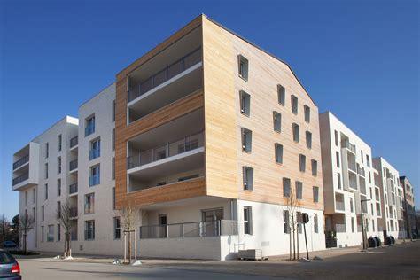 cabinet cergy le haut effidis inaugure 394 logements 224 cergy