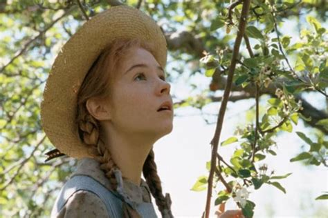 green gables kitchener of green gables tv show is getting a reboot titled 1373