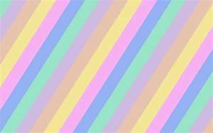 Tumblr Backgrounds Rainbow   www.imgkid.com - The Image ...