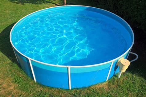 Swimmingpool Kaufen  Preise, Tipps & Empfehlungen