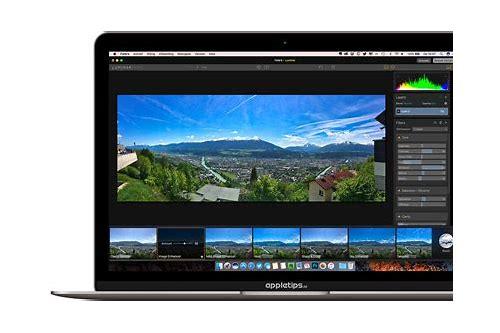 foto bewerken baixar mac gratis