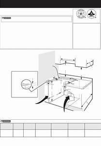Frigidaire Range Cpds3085kf User Guide