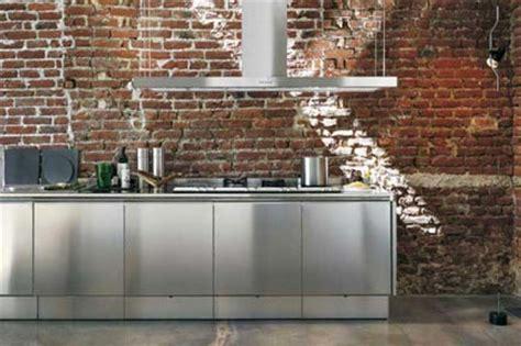 repainting metal kitchen cabinets edelstahl k 252 che wohnideen einrichten 4723