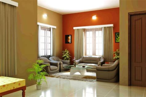 interior colors for home house interior paint color combinations home combo