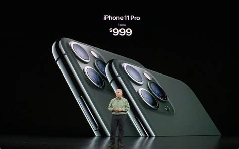 iphone 11 11 pro and 11 max 2019 release date uk price specs and how it compares to samsung
