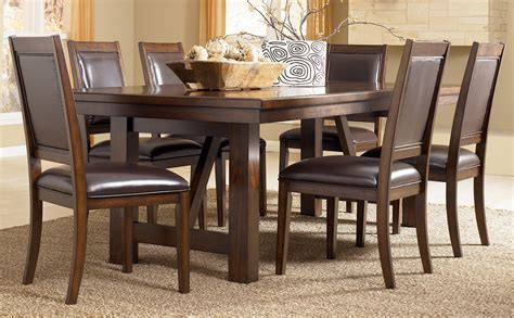 kitchen tables furniture beautiful kitchen tables furniture including table