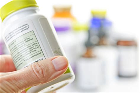 synthetic supplements  vitamins