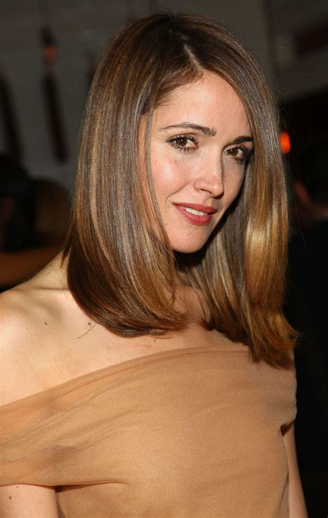 medium haircuts for faces and thin hair shoulder length hairstyles for thin hair and 2976