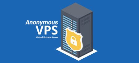 Buy cheap vps hosting from $1.99. Buy Anonymous VPS With Bitcoin. Pay Hourly Billing ...