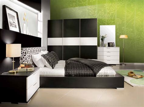 Furniture Design : 25 Bedroom Design Ideas For Your Home