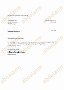 Kann Man Von Einem Vertrag Zurücktreten : vodafone handyvertrag direkt online k ndigen ~ Orissabook.com Haus und Dekorationen