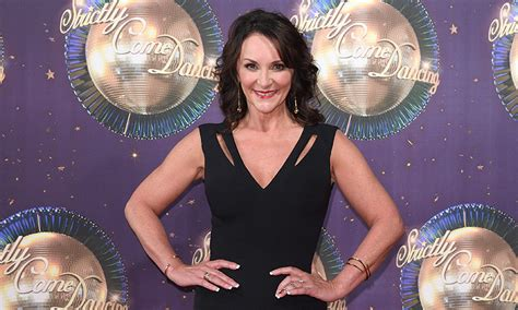 Strictly judge Shirley Ballas opens up about brother ...
