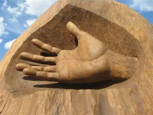 my wood carving work by budimirapostolski on DeviantArt