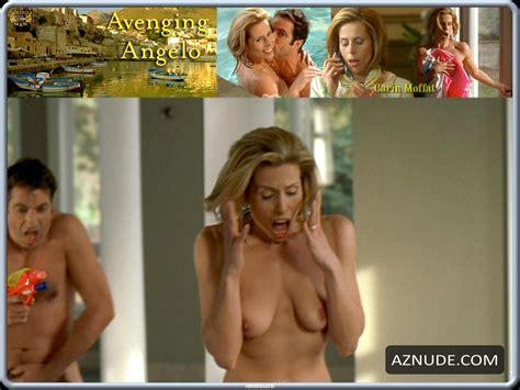 Avenging Angelo Nude Scenes Aznude
