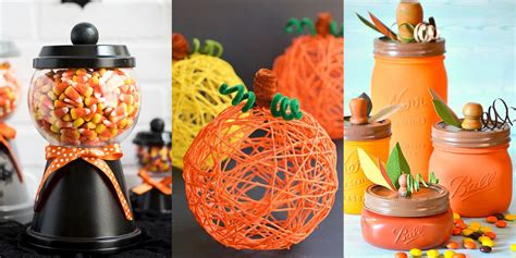 crafts for adults images 58 easy fall craft ideas for adults diy craft projects for fall