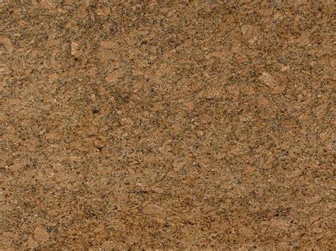 giallo veneziano granite granite countertops slabs tile