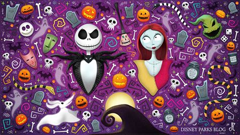 Nightmare Before Background Nightmare Before Backgrounds Cards